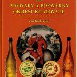 Prácheňská pivovarská chasa